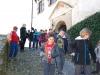 Ekskurzija Kropa Bled 34