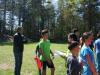 Športno srečanje