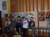 tretješolci in promoviranje zdravja